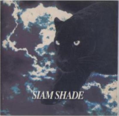 SIAM SHADEの画像 p1_16